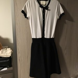 kate spade Dresses - Kate spade sweater dress